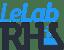 LogoVPirates_LabRH_carre_fondBlanc (1)