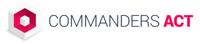 commandersact logo