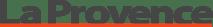 la-provence-logo