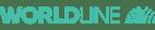 logo_worldline