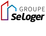 seloger-1