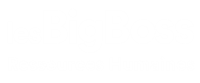 Logo_BB_blanc__ressources_humaines