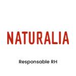 naturalia-logo