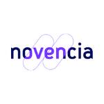novencia-logo