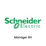 schneider-logo-rh