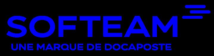 softteam_logo